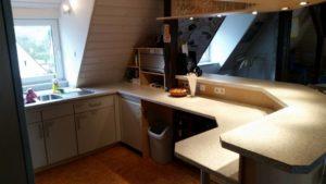 Jugendraum_Küche